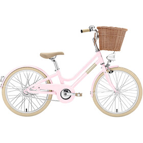 Creme Mini Molly 24'' Kinderen, candy